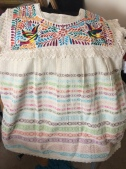 Blanca colorida £25 Large size
