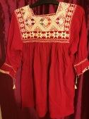 Rojo teotihuacano £25 Large size