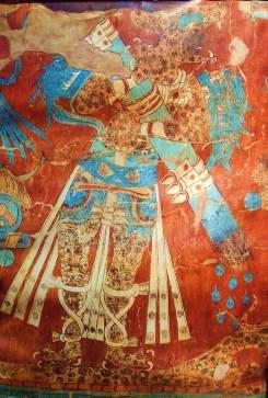 Mural_Hombre_Jaguar_Cacaxtla