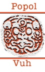 PopolVuh logo1